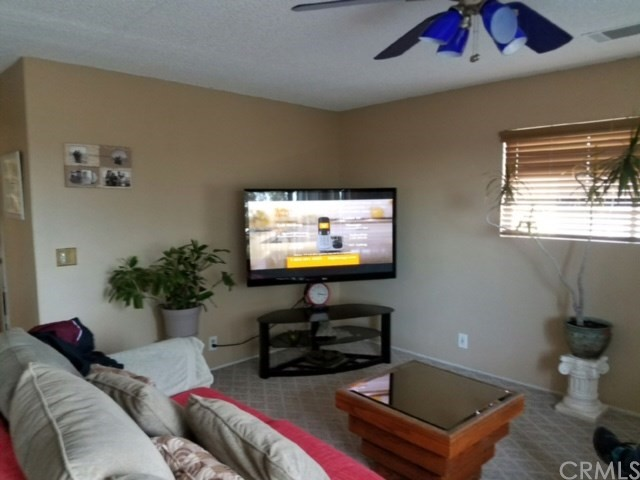 Single Family Home for Sale at 3062 Calle Cumbre San Diego, California 92139 United States