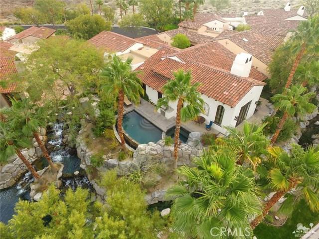78130 Coral Lane, La Quinta CA: http://media.crmls.org/medias/88148e84-0213-4faf-8ab5-be0af02a09d8.jpg