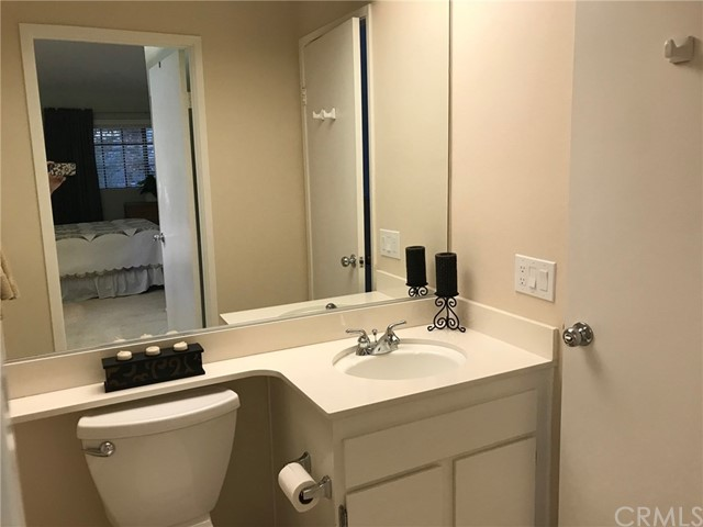 700 E Lake Drive Unit 112 Orange, CA 92866 - MLS #: PW18268566