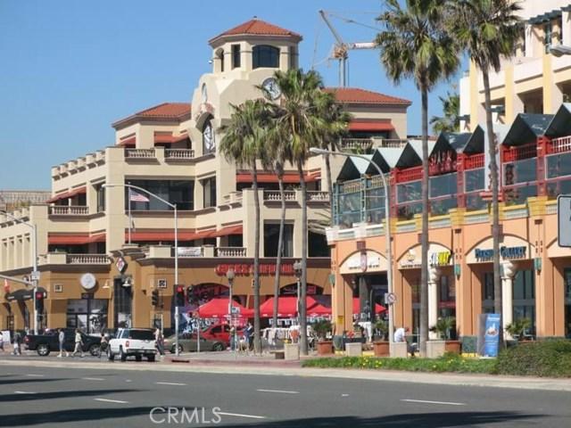 11334 Coriender Avenue, Fountain Valley, CA 92708, photo 48