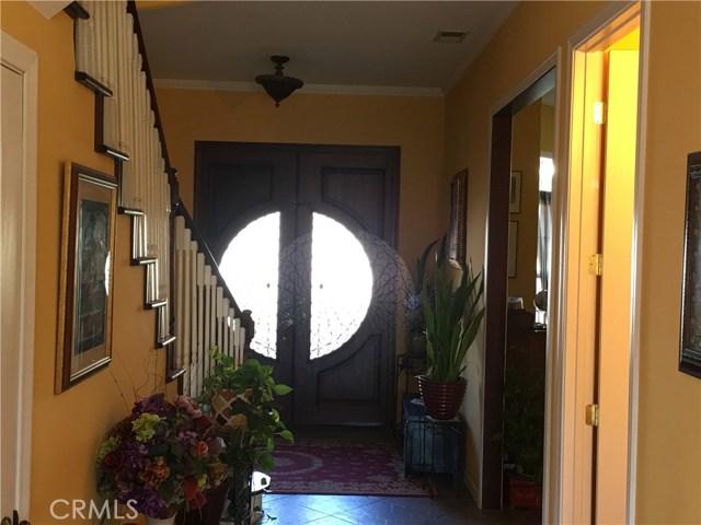 1817 Mesa Verde Drive San Bernardino, CA 92404 - MLS #: EV18074027
