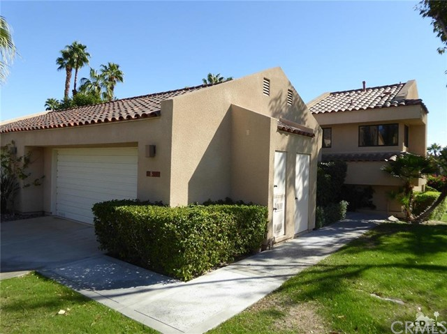 5 Mission Court Rancho Mirage, CA 92270 is listed for sale as MLS Listing 216004574DA