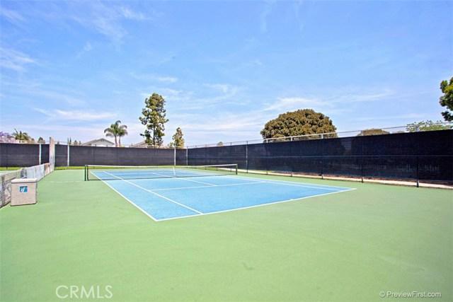 67 Woodleaf, Irvine, CA 92614 Photo 27