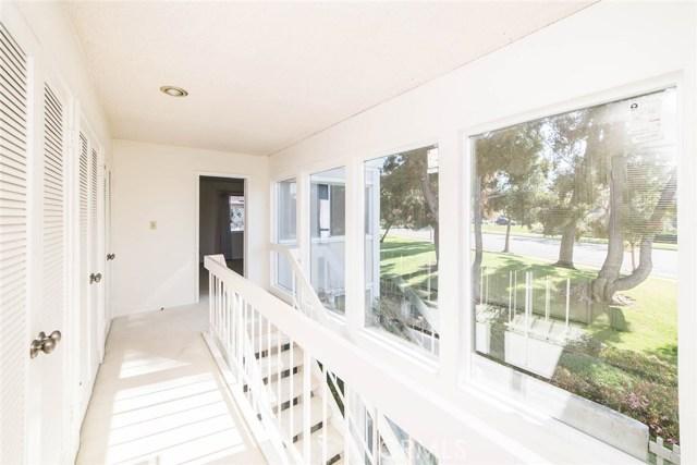 4855 Royce Rd, Irvine, CA 92612 Photo 27