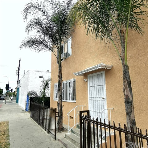 250 E 61st St, Los Angeles, CA 90003 Photo