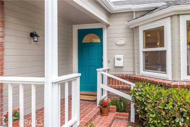 3000 N Poinsettia Ave, Manhattan Beach, CA 90266 photo 4
