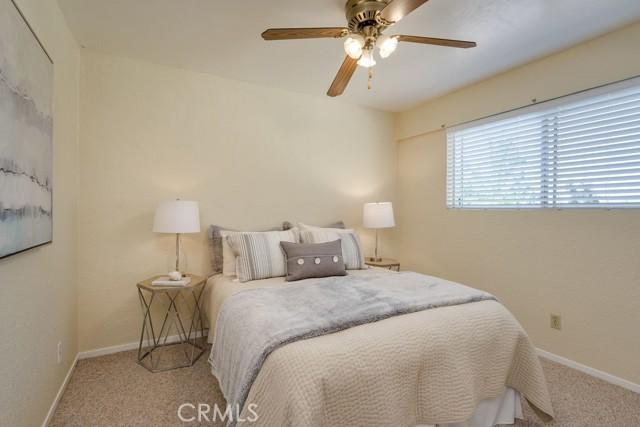 1330 Southwood Drive, San Luis Obispo CA: http://media.crmls.org/medias/881d45a0-13d6-4fcf-bf91-9bb901180002.jpg