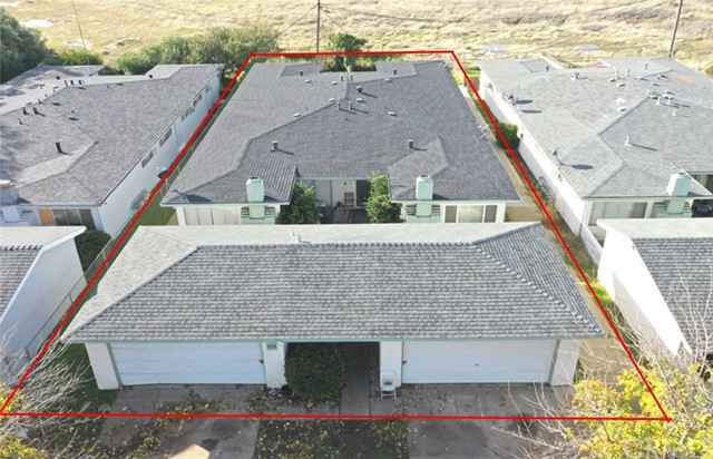 175 Oroview Dr, Oroville, CA 95965 Photo