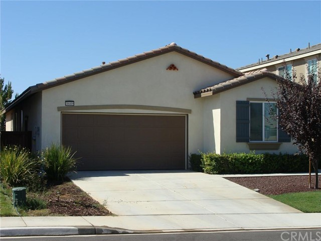 38409 Divot Drive Beaumont, CA 92223 is listed for sale as MLS Listing EV16177974