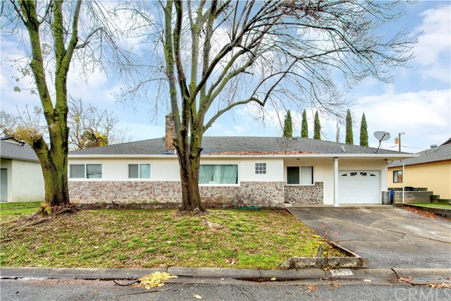 1620 Tanbark, Red Bluff, CA 96080 Photo