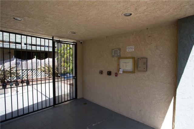 1237 E 6th St, Long Beach, CA 90802 Photo 32