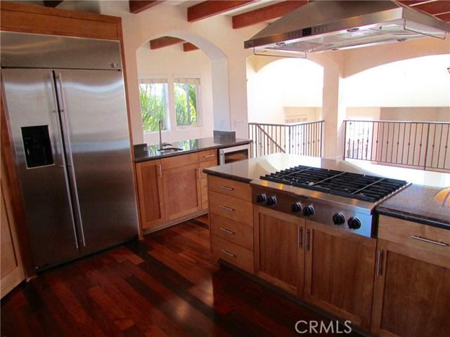 728 Sunset Drive Hermosa Beach, CA 90254 - MLS #: SB18153868