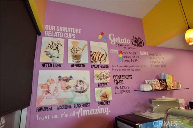 2682 E Garvey S Avenue, West Covina CA: http://media.crmls.org/medias/88266619-6bc8-40d0-af24-6208061fe6c3.jpg