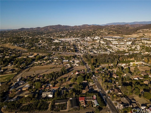 704 THORNTREE COURT San Marcos, CA 92078 - MLS #: PW18266154