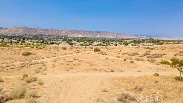 0 Vac/Vic Avenue M/41st Stw, Quartz Hill CA: http://media.crmls.org/medias/8826eddc-eb80-4f7e-a53f-cf296344d3de.jpg