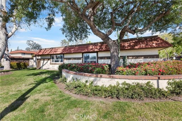 2793 W Parkdale Dr, Anaheim, CA 92801 Photo 14