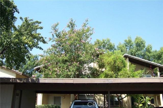 3194 Little Mountain Drive # B San Bernardino, CA 92405 - MLS #: EV17204807