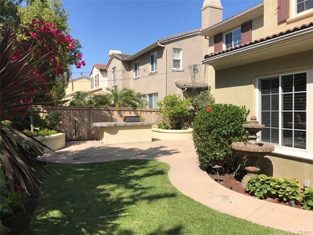 21 Highfield Irvine, CA 92618 - MLS #: OC18163821