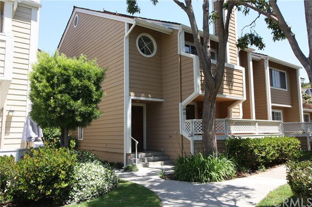 640 Holbrook Court 103 Long Beach, CA 90803 is listed for sale as MLS Listing PW17100484