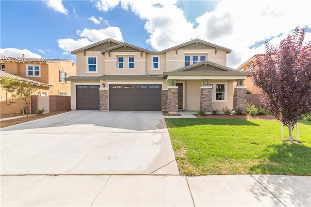 Property for sale at 30283 Mahogany Street, Murrieta,  CA 92563