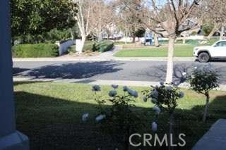 43976 Quiet Meadow Rd, Temecula, CA 92592 Photo 27