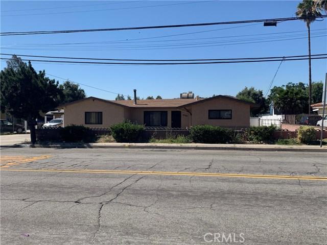 1055 48th Street,San Bernardino,CA 92407, USA
