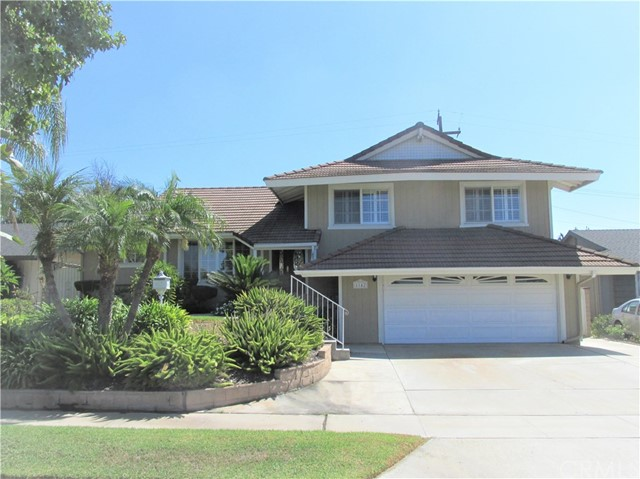 Photo of 1142 Delay Street, Brea, CA 92821