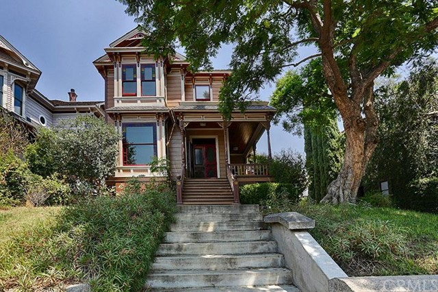 $1,225,000 - 3Br/2Ba -  for Sale in Los Angeles