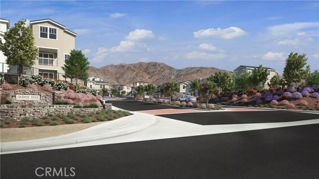 3998 Boulder Drive Jurupa Valley, CA 92509 - MLS #: SW18157528