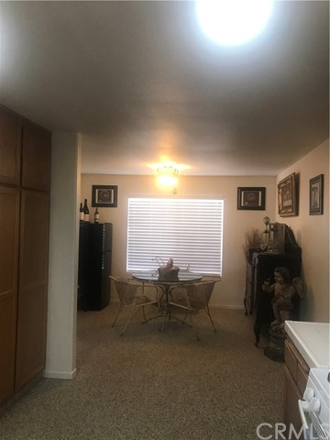 522 Monterey Road Santa Maria, CA 93455 - MLS #: SP18183357
