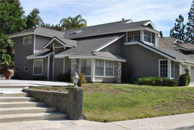 25431 Fallen Oak, Laguna Niguel, CA, 92677