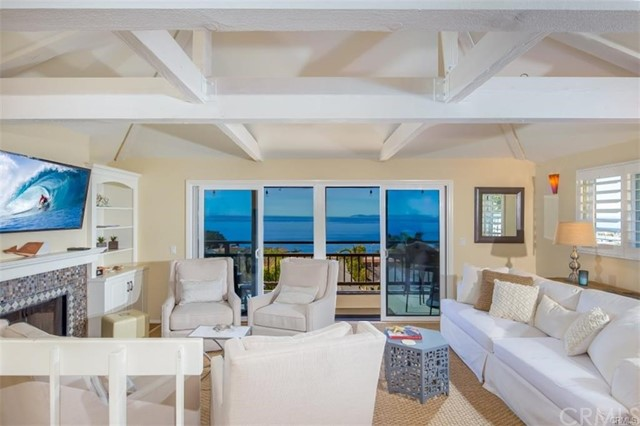 Photo of 2930 Terry Road, Laguna Beach, CA 92651