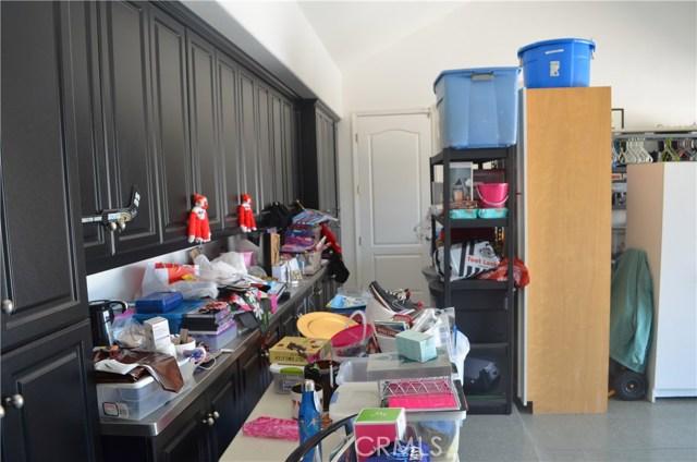 5519 Highland Avenue, Yorba Linda CA: http://media.crmls.org/medias/882f03c5-f96e-4e4f-8502-38cf046ae6a0.jpg