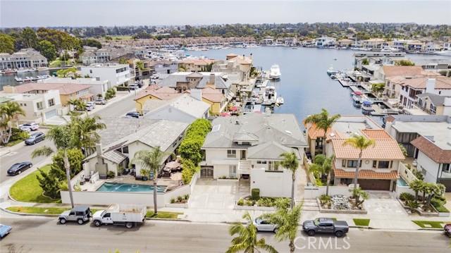 Photo of 3972 Humboldt Drive, Huntington Beach, CA 92649