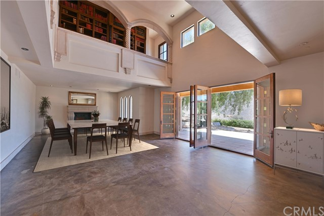 1052 Santa Ana Street , CA 92651 is listed for sale as MLS Listing LG18164321