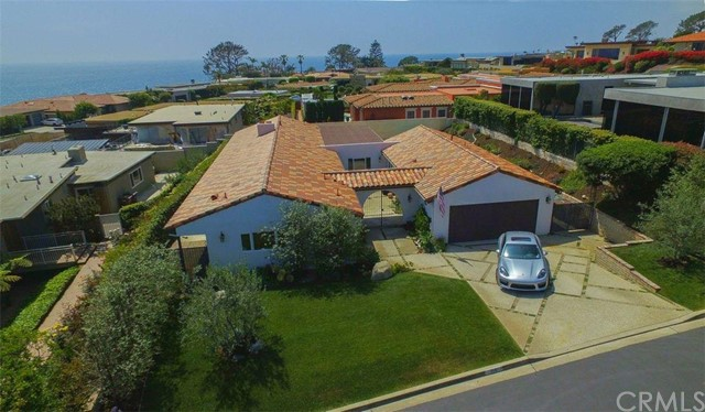 Single Family Home for Sale at 115 Monarch Bay St Dana Point, California 92629 United States