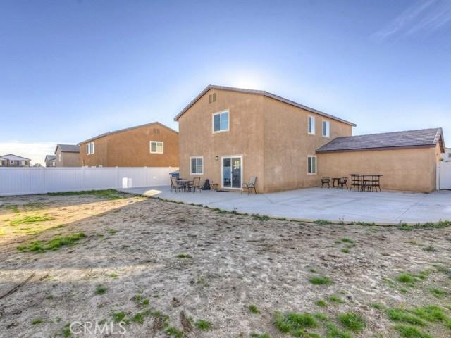 12954 Shawnee Street, Moreno Valley CA: http://media.crmls.org/medias/883255b4-3cf6-4df3-93db-07f876b0052f.jpg
