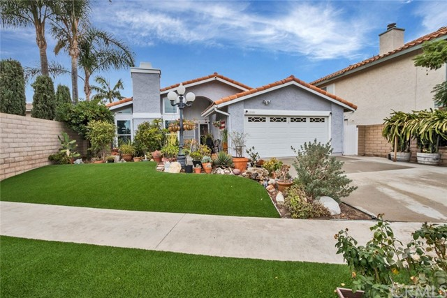 , CA  is listed for sale as MLS Listing OC17259970