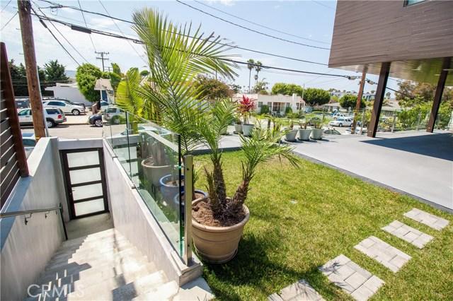 628 ELVIRA AVENUE, REDONDO BEACH, CA 90277  Photo 23