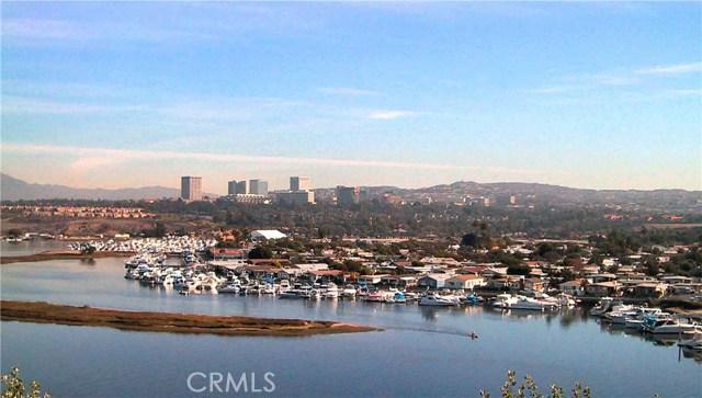 242 Lexington Circle, Newport Beach CA: http://media.crmls.org/medias/8832b12f-9f24-45d5-884e-d5ee637c604a.jpg