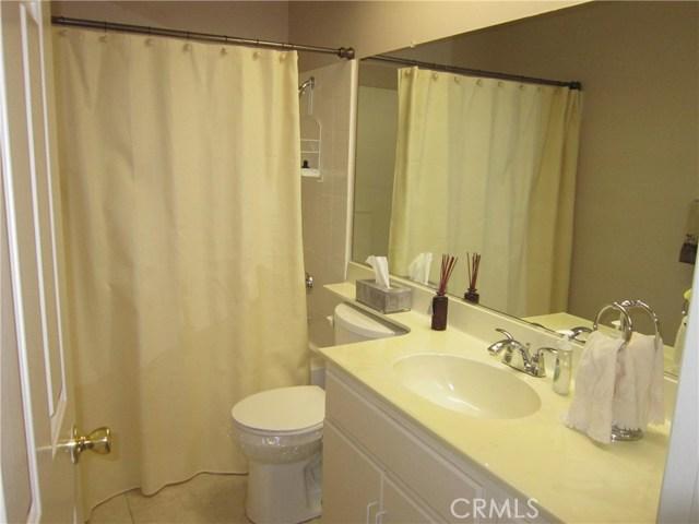 777 Zaphiro Court, San Jacinto CA: http://media.crmls.org/medias/8832f833-6607-4861-9c5e-110bc33afe4b.jpg