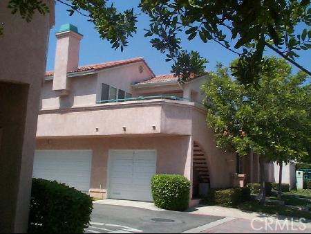 7308 GREENHAVEN Avenue,Rancho Cucamonga,CA 91730, USA
