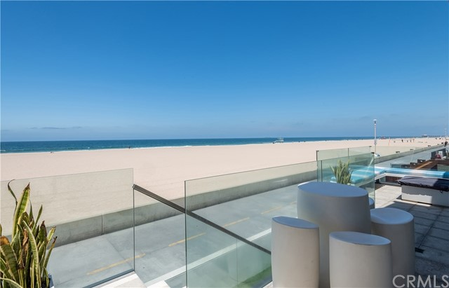 2426 The Strand, Hermosa Beach, CA 90254 photo 15
