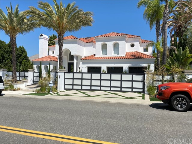 Photo of 27472 Hidden Trail Road, Laguna Hills, CA 92653