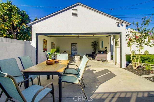7135 E Monlaco Rd, Long Beach, CA 90808 Photo 45