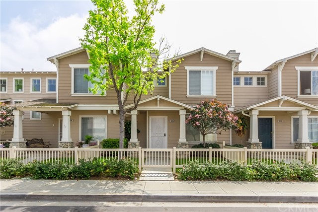 1090 E Chestnut St, Anaheim, CA 92805 Photo 0