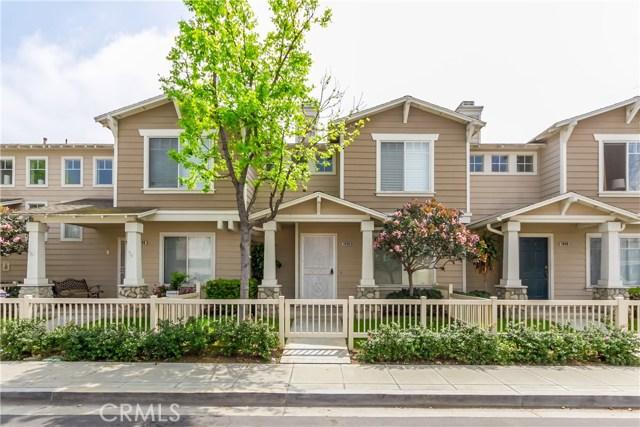 1090 Chestnut Street, Anaheim, CA, 92805