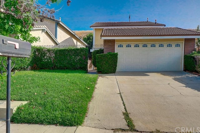 912 W Ashiya Rd, Montebello, CA 90640 Photo