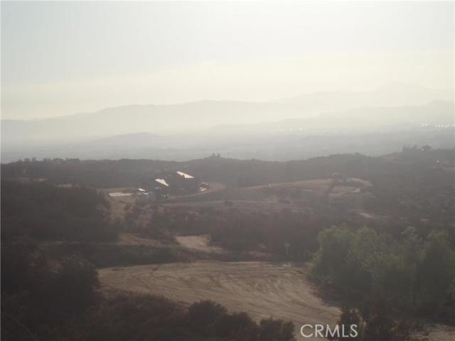 0 Gray Squirrel Road, Hemet CA: http://media.crmls.org/medias/8839b4dc-8d3e-4a49-993c-df7e73b3dd39.jpg