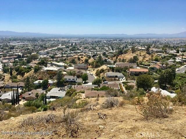 0 Above Petaluma, Sun Valley CA: http://media.crmls.org/medias/883b1f0f-60d3-4b72-992c-fdd315c5592f.jpg